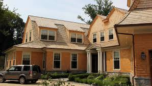 gambrel style roof amazing small gambrel house plans new baby nursery roof pict for