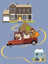 calgary real estate blog market news advice calgary home listings