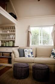 Model Homes Interior Best 25 Model Home Decorating Ideas On Pinterest Model Homes