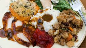 free thanksgiving meals in west michigan woodtv