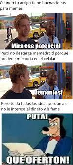 Buen Dia Meme - que tengan buen dia meme by cristianvargas memedroid