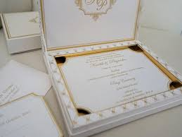 luxury wedding invitations luxury wedding invitation card at rs 450 sector 6 noida