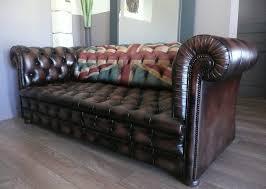 vintage chesterfield sofa vintage chesterfield sofa union a1 la boutique vintage