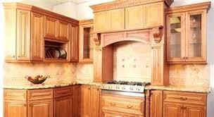 metal cabinet door inserts kitchen cabinet inserts ideas modern ideas to customize kitchen