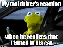 Kermit Meme My Face When - kermit my face when memes imgflip