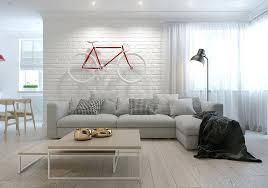 nordic home interiors nordic home decor beautiful exles of interior design