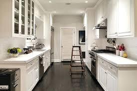 paint ideas kitchen home kitchen ideas kitchen ideas kitchen modern mobile home