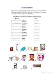 41088929400 football worksheets for kids word the heat is on