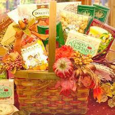 Thanksgiving Gift Basket Thanksgiving Food Platter