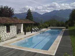 how to build a lap pool pool design lap pools personal pools just for you lap pool