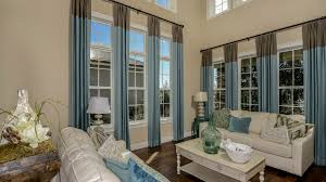 treviso floor plan at hamlin overlook in winter garden fl