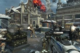Black Ops 3 Map Packs Cod Black Ops 2 Apocalypse Map Review Photo U0026 Image Gallery