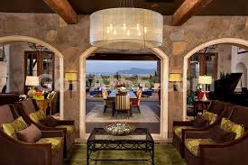 bella home interiors casa bella home interiors anthem az house design plans