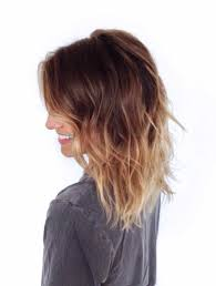 hombre hairstyles 2015 ombre hairstyles 2015 current ombre u balayage hair colors ideas