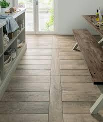 Most Durable Laminate Flooring Wonderful Kitchen Flooring Home Design For Ordinary Impressive