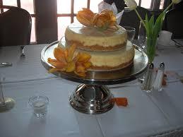 cheesecake wedding cake wedding photos muddy paws cheesecake