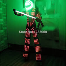 quality lighted halloween costumes buy cheap lighted
