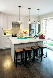 stationary kitchen island with seating kitchen island stationary kitchen islands with seating image of