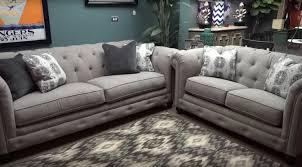 Reclining Sofa Ashley Furniture Ashley Furniture Grey Sofa Furniture Decoration Ideas