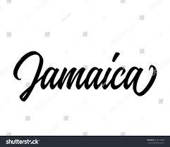 script text word art lettering design stock vector 713112796