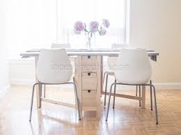 Gateleg Dining Table And Chairs Decorating Image Norden Gateleg Table Chairs