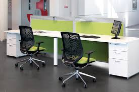incredible office furniture accessories office desk accessories