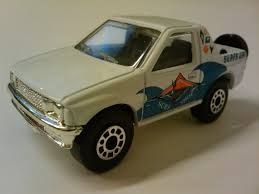 isuzu amigo hardtop isuzu amigo matchbox cars wiki fandom powered by wikia