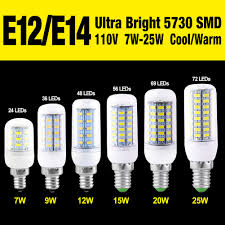 online get cheap e12 light bulbs aliexpress com alibaba group