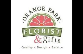 orange park florist orange park fl florists provide wedding flowers centerpieces