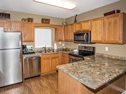 4 bedroom condos pigeon forge four bedrooms whispering pines condominimums