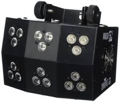 best dj lights 2017 the 5 best dj lights for the money 2018 buyer s guide review