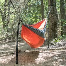 amazon com vine hammock straps super long 11 ft hammock strap