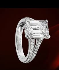 cartier engagement ring price the 25 best cartier wedding rings ideas on cartier