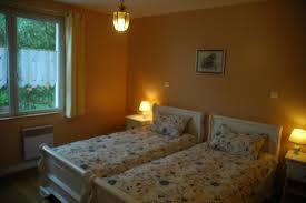 chambres d hotes arradon chambre d hôtes mont d hermine bed breakfast arradon