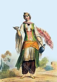 best 25 arabian women ideas on pinterest goddess dress kaftan