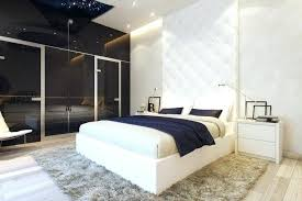 chambre moderne pas cher chambre moderne adulte id es signs mornes chambre moderne adulte pas