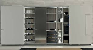 storage cabinet for kitchen icon by giuseppe bavuso ernestomeda