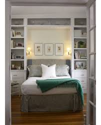 Tips For Designing Your Bedroom - Designing your bedroom