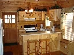 cabin kitchens ideas small cabin kitchen images ppi