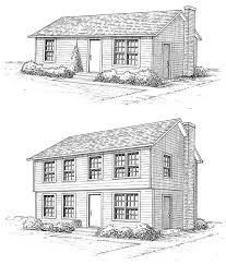 what does it cost per square foot to build a second story on a