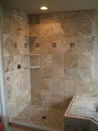 bathroom travertine tile design ideas travertine tiles for bathroom pavers pertaining to tile design 8