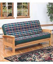 31 best fun futons images on pinterest futons 3 4 beds and