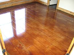 concrete floorconcrete patio floor covering ideas exterior