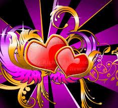 imagenes gratis animadas para celular descargar imagenes animadas de amor para celular gratis