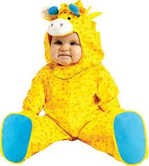 baby pumpkin jumper costume 6 12 m costumes and halloween costumes