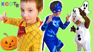 Lego Ninjago Halloween Costume Kids Halloween Costume Runway Show Super Hero Fun Lego Ninjago Pj