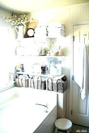 Best Bathroom Shelves Best Bathroom Shelves Floating Shelves For Bathrooms Shelves For