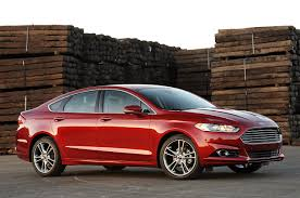 2015 ford fusion photos ford fusion recall information autoblog