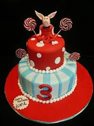 478 best olivia the pig birthday party images on pinterest pig