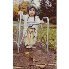 Halloween Costume Lady 25 Grandma Costume Ideas Scary Kids